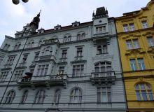 maisons-colorees-prague