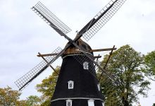 moulin-kastellet-copenhague