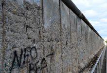 mur-de-berlin