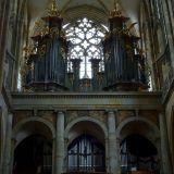 orgue-cathedrale-saint-guy-prague