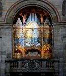 orgue-eglise-de-marbre-copenhague