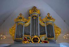 orgue-kastellet-copenhague