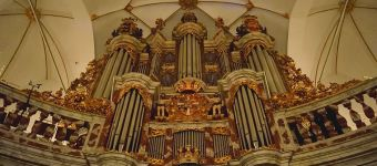 orgue-ouvrage-trinite-copenhague