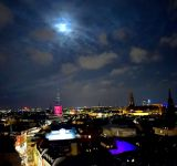 panorama-copenhague-de-nuit