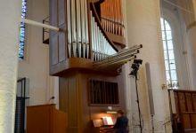 petite-orgue
