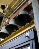 petites-cloches-carillon-de-berlin