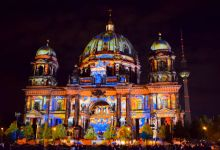 photo-cathedrale-berlin