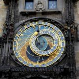photo-horloge-astronomique-prague