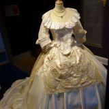 robe-de-mariee-epoque