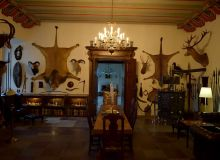 salle-a-manger-chateau-egeskov
