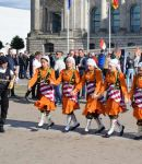 spectacle-german-unity-day-reischtag