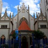 synagogue-maisel-prague