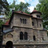 synagogue-prague