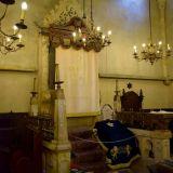 synagogue-vieille-neuve-prague