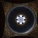 toit-synagogue-prague