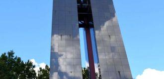 tour-carillon-de-berlin