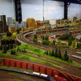 trains-miniatur-wunderland