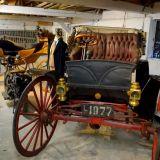 vieille-charrette