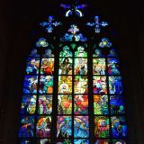 vitraux-cathedrale-saint-guy
