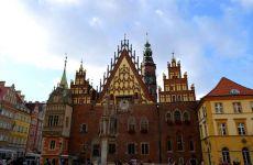 hotel-de-ville-wroclaw
